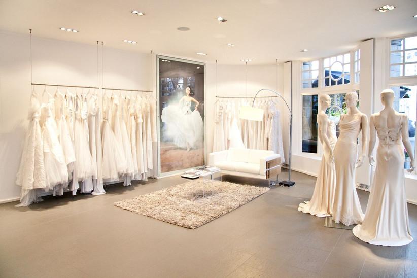 the-best-wedding-dress-shops-in-london-15