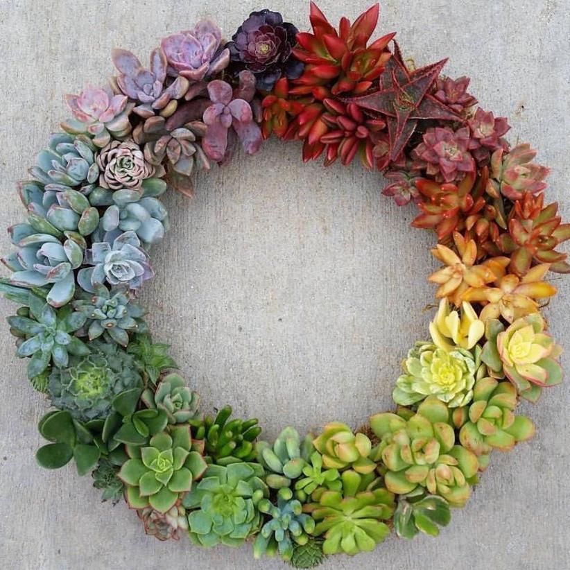 succulent-wreath-Botanical-Bright-Cropped