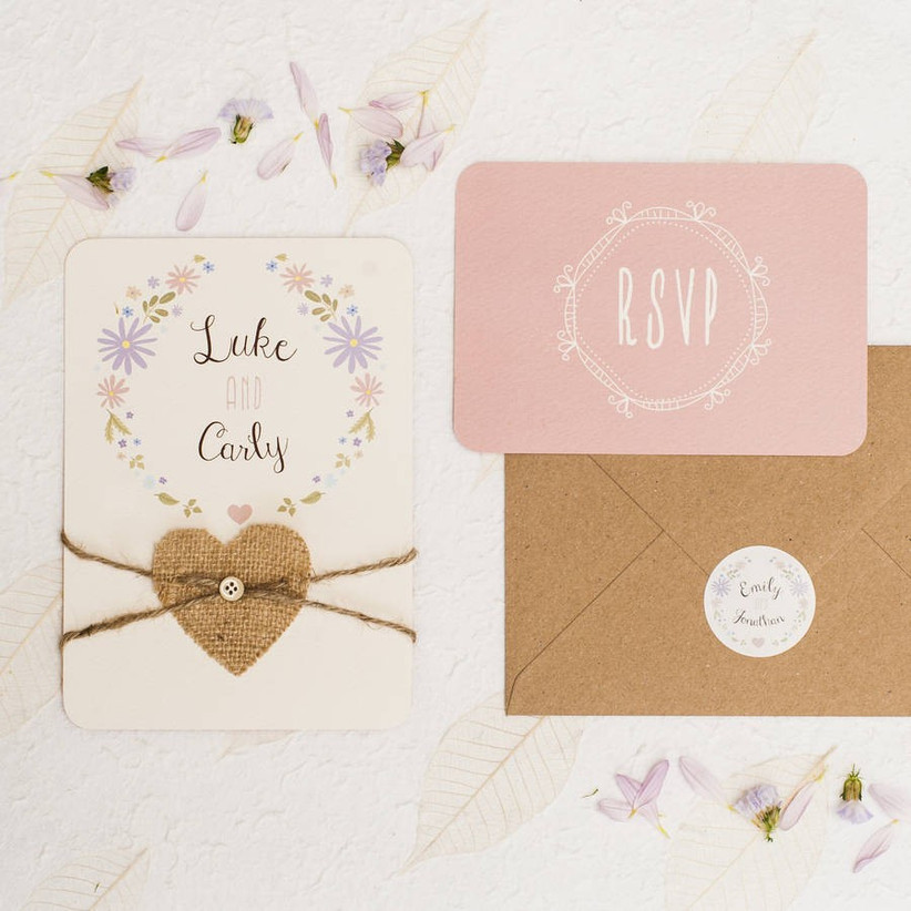 handmade-rustic-invitations