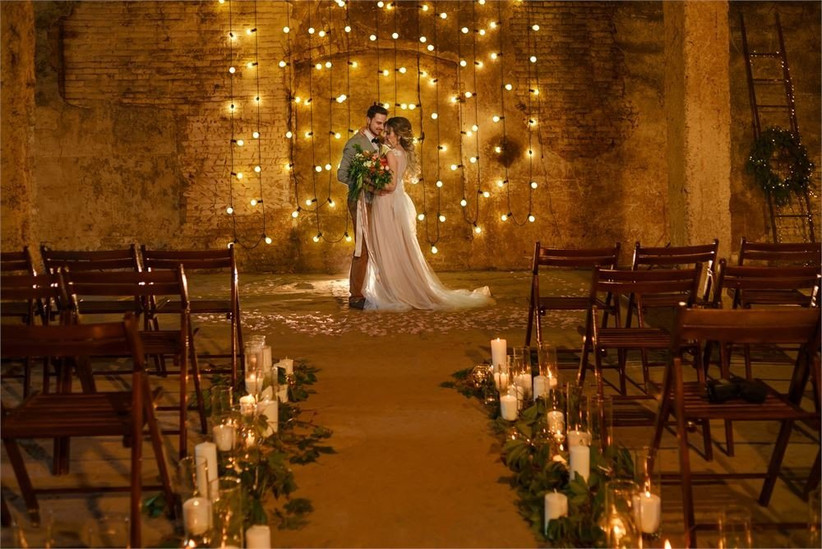 Olive Sky Weddings & Events