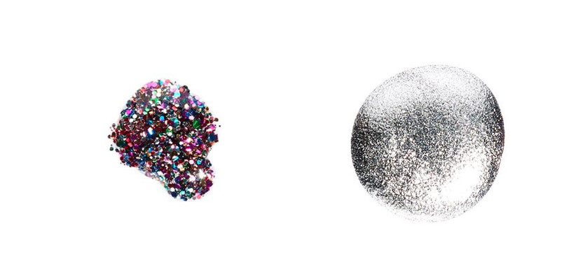 glittery-nail-varnish-from-new-look