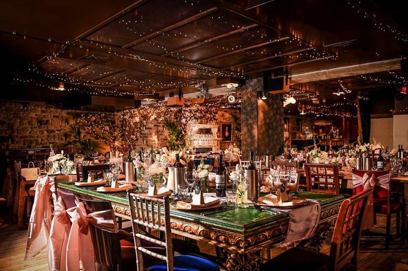 winter-wedding-venues-23