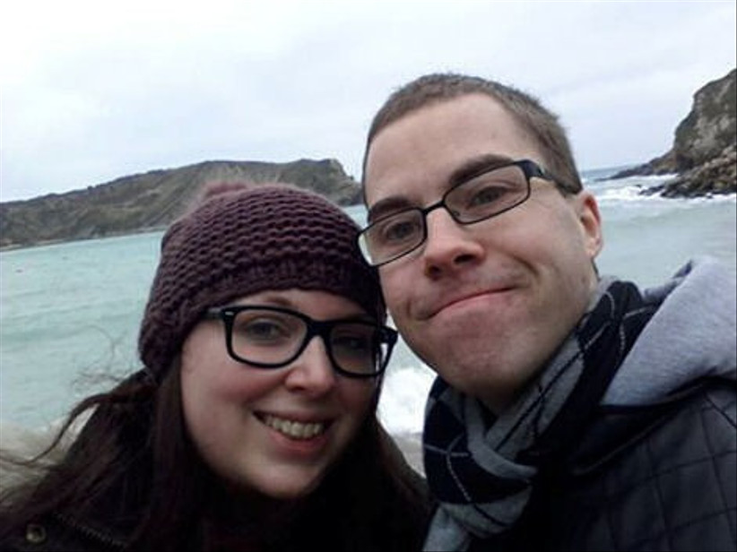 100-amazing-proposal-stories-from-hitched-co-uk-2