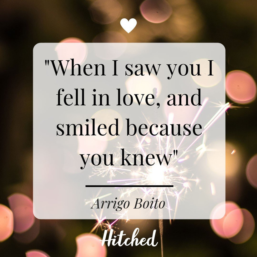 quotes-love-marriage-19