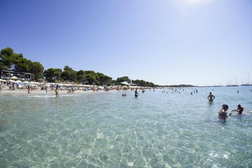 las-salinas-beach-ibiza-2