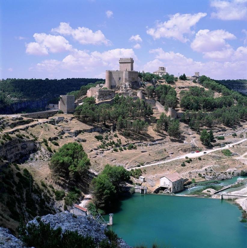 parador-de-alarcon-the-perfect-honeymoon-castle