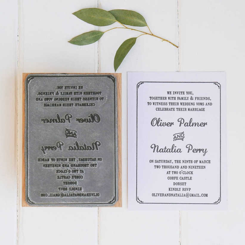 rustic-wedding-invitations-13