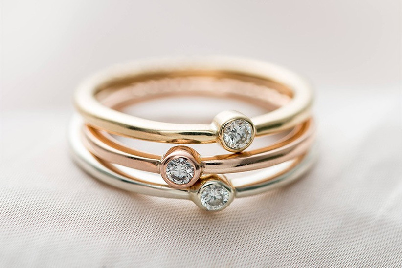 stacked-alternative-engagement-ring-1