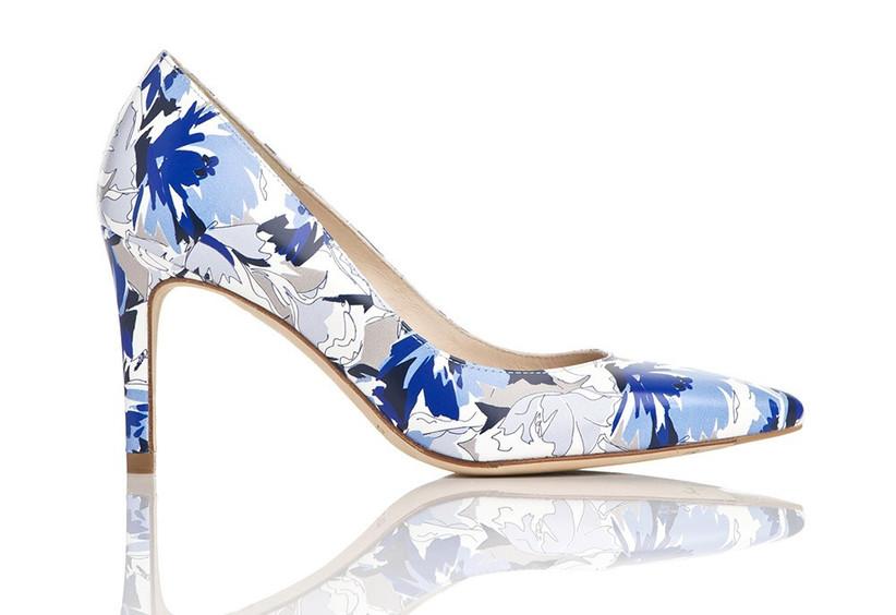 lk-bennett-floral-shoes