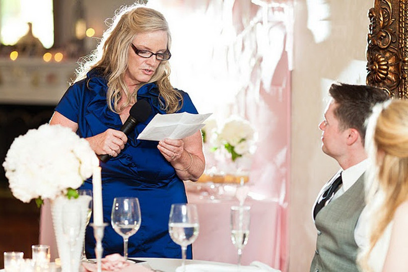 mother-of-the-bride-speech-7
