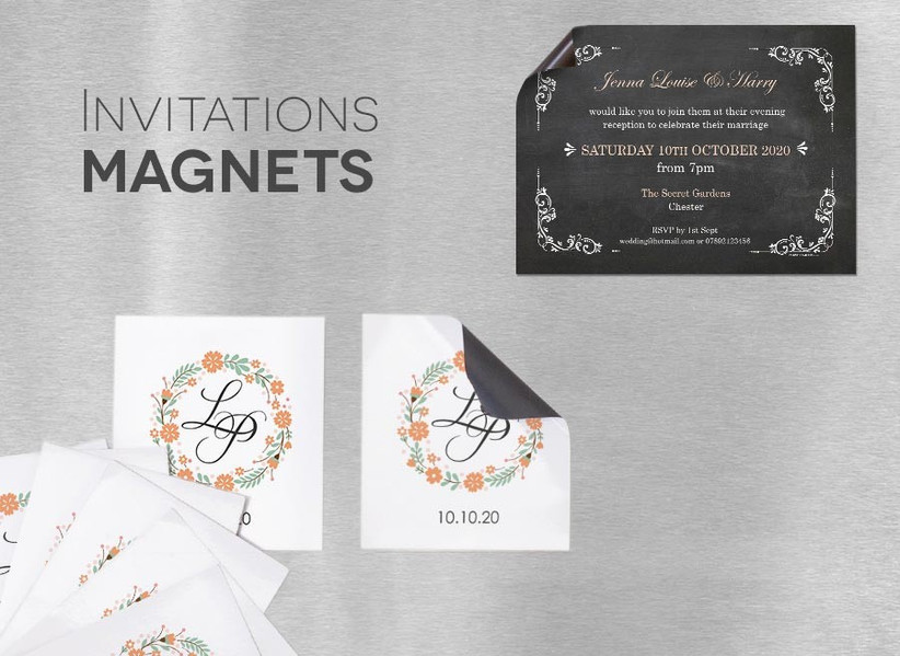 magnet-wedding-invitations