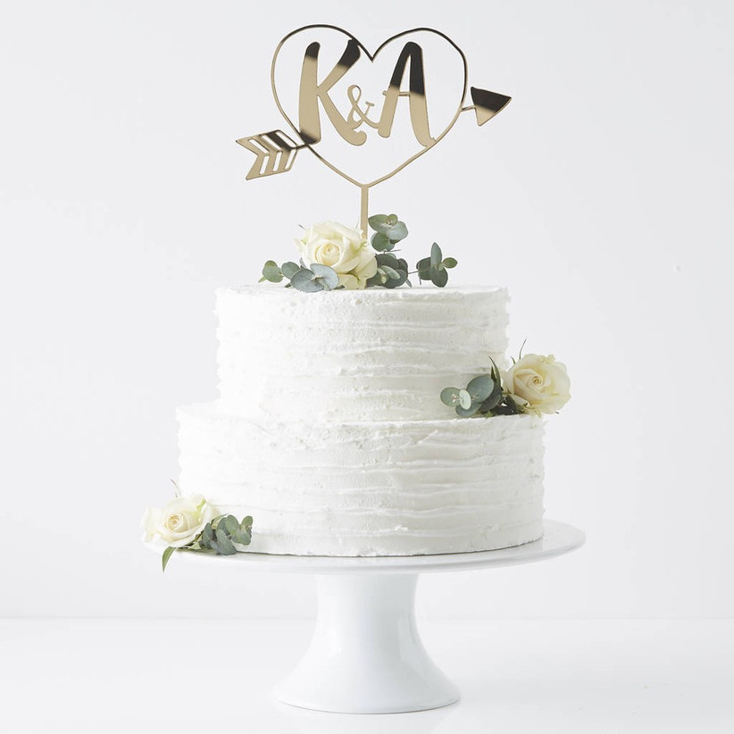 wedding-cake-toppers-6
