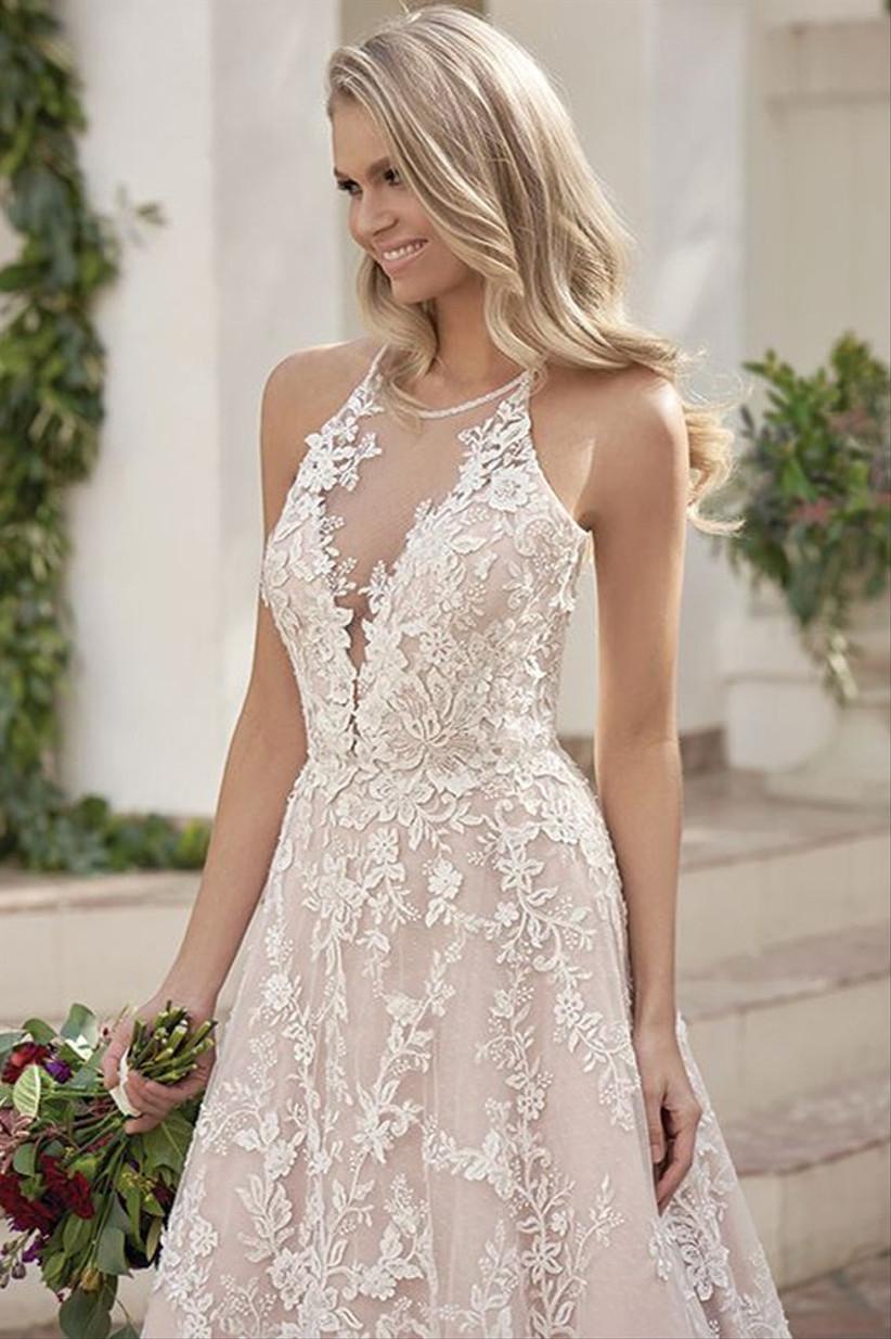 pear-shaped-brides-dress-ideas-2