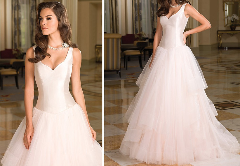 blush-princess-gown