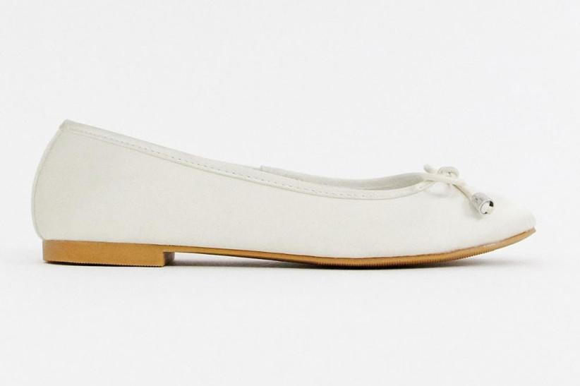 bridal-beach-shoes-12