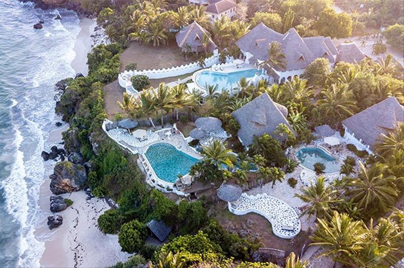 Ocean-Spa-Lodge