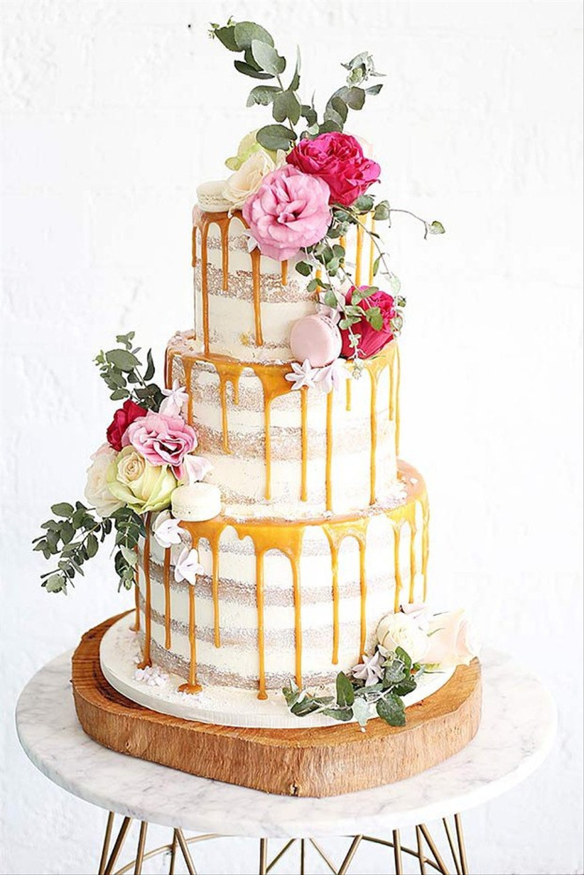 Sweet-bloom-cakes-naked-4aae482
