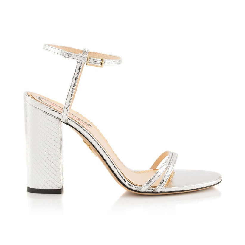 designer-wedding-shoes-15
