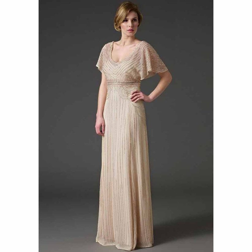 monsoon-bridal-wedding-dress