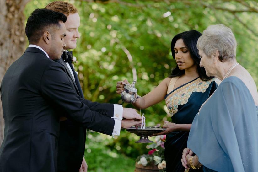 chateaudemairy-france-wedding-sammblakephotographer-038