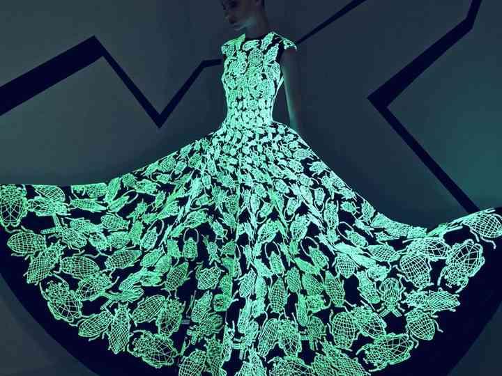 47 Unbelievably Unusual Wedding Dresses Hitched Co Uk,Stella York Wedding Dress Prices Uk