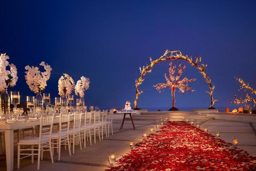 beach-wedding-destinations-35