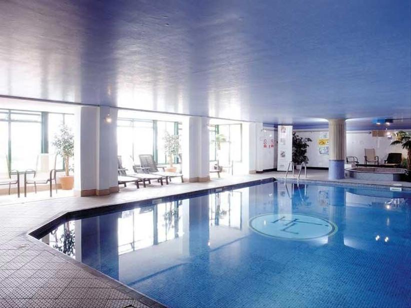 spa-facilities-at-hellidon-lakes-2