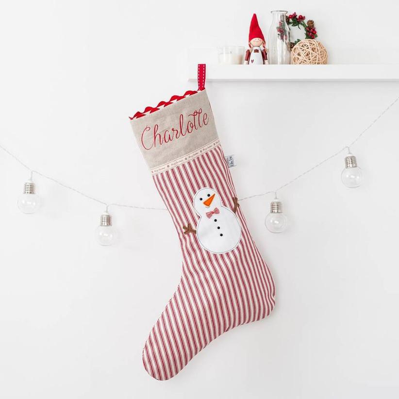 christmas-proposal-idea-8
