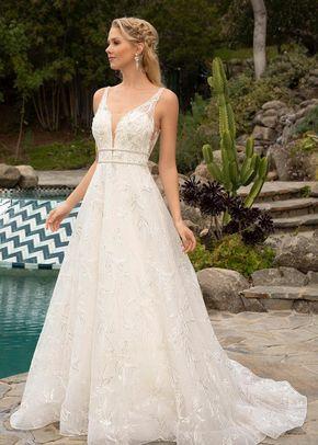 Wedding Dresses Beloved