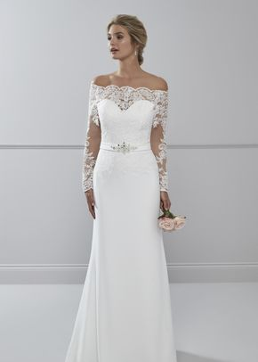 Wedding Dresses Romantica
