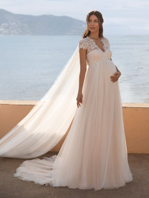 LUCKY STAR 01, Pronovias