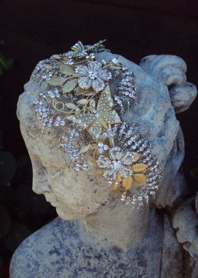 Moet Chandon, Leigh-Anne McCague Couture