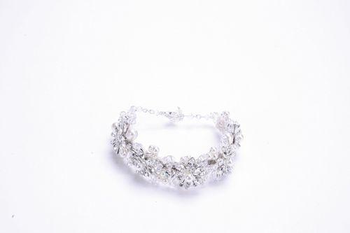 J314, Halo & Co Jewellery