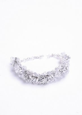 J313, Halo & Co Jewellery