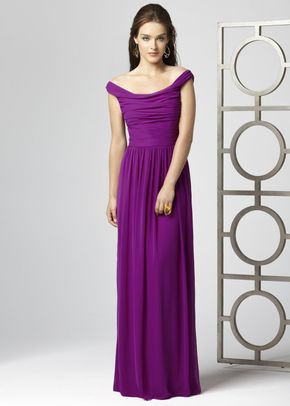 2859, Dessy Collection