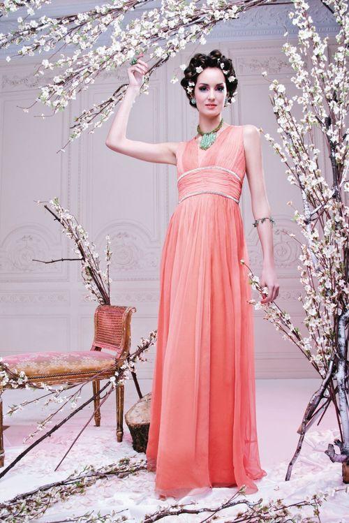 5, Raishma Couture
