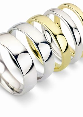BC Group, Rings for Eternity Mens