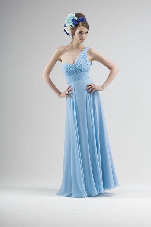 14810, Kelsey Rose