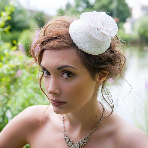 Myla, HT Headwear