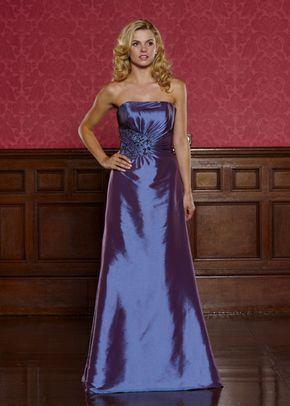 Lena, Bridesmaids by Romantica