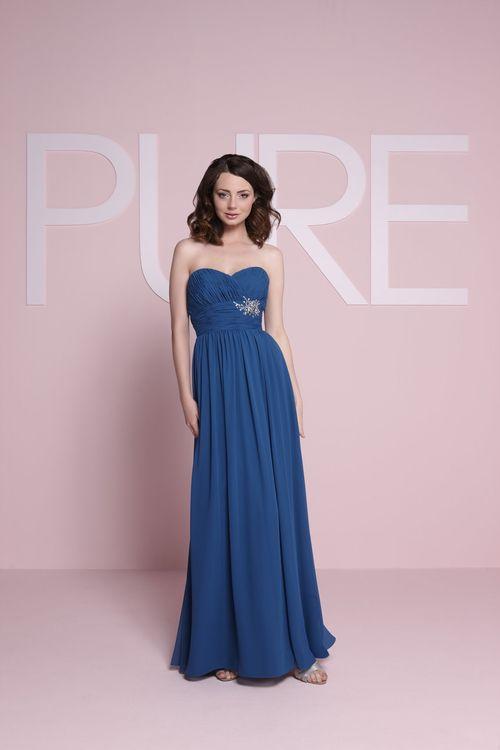 PBM0771, Pure Bridesmaid