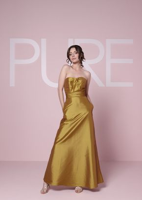PBM1571, Pure Bridesmaid