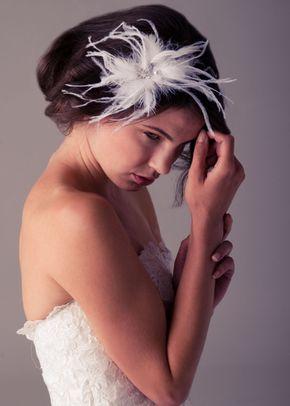 A020, Headwear by Alexia