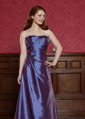 Luna, Bridesmaids by Romantica