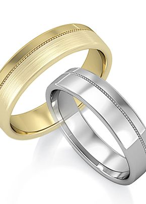 JQS0236, JQS Wedding Rings