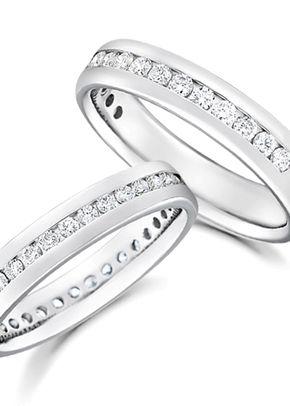 JQS0222, JQS Wedding Rings