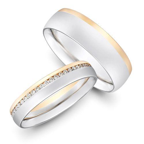 JQS0226, JQS Wedding Rings
