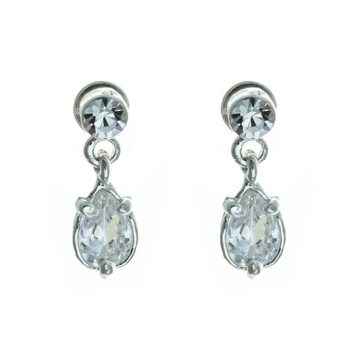 Hollywood Starlet Earrings, Totally Cherished
