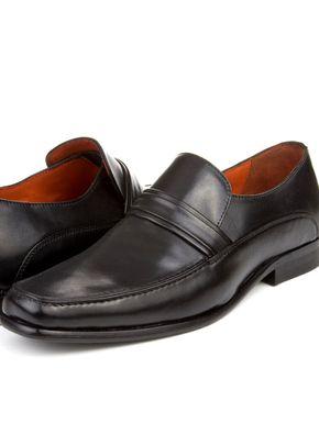 Chester 261, Rachel Simpson Grooms Shoes