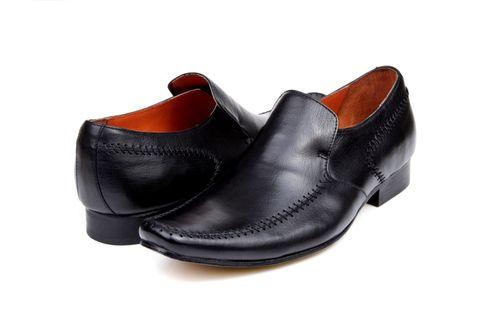 Stanton 259, Rachel Simpson Grooms Shoes